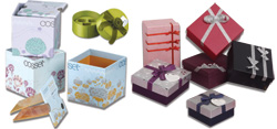 China Printing Company Products